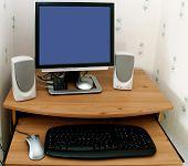 ComputerPC