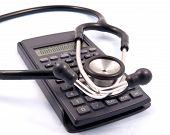 Medical Accounting