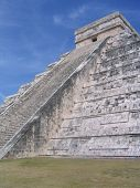 Cancun Spring Break 07 184