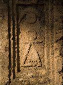 Phoenician Symbol