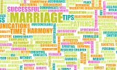 Marriage Advice and Tips of a Successful One