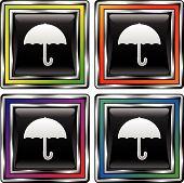 Blackbox-umbrella-safe-secure-protect.