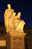Cyrill And Methodius