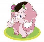 Big Mama - Elephant