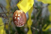 Christian Easter