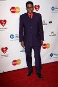 Herbie Hancock at the MusiCares Tribute To Barbra Streisand, Los Angeles Convention Center, Los Ange