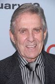 Pat Harrington Jr. at the
