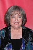 Kathy Bates at the NBC Universal  Press Tour All-Star Party, Langham Huntington Hotel, Pasadcena, CA