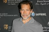 James Remar at the BAFTA Los Angeles' 17th Annual Awards Season Tea Party, Four Seasons Hotel, Beverly Hills, CA. 01-15-11