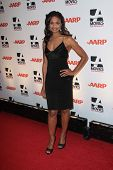 Kimberly Elise  at AARP Magazine's Movies For Grownups, Beverly Wilshire Hotel, Bevely Hills, CA. 02