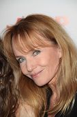 Rebecca De Mornay at AARP Magazine's Movies For Grownups, Beverly Wilshire Hotel, Bevely Hills, CA.