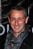 Adam Shankman at the