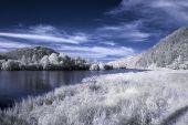 river Mana