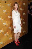 Nicole Kidman at the 44th Annual CMA Awards, Bridgestone Arena, Nashville, TN.  11-10-10