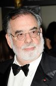 Francis Ford Coppola at the  2nd Annual Academy Governors Awards, Kodak Theater, Hollywood, CA.  11-