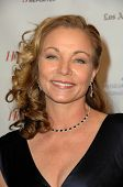 Theresa Russell at the Inaugural Museum Of Tolerance International Film Festival Gala Honoring Clint Eastwood, Museum Of Tolerance, Los Angeles, CA. 11-14-10