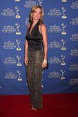 LOS ANGELES - JUN 20:  Kassie DePaiva at the 2014 Creative Daytime Emmy Awards at the Bonaventure Westin on June 20, 2014 in Los Angeles, CA