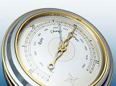 Barometer.Fair