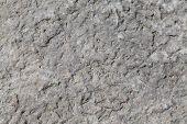 Lumpy Hard Stone Background