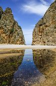 Beautiful Mallorca