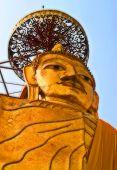 Thai Style Buddha BangkokThai