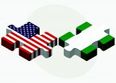 stock photo of nigeria  - Vector Image  - JPG