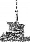 Lysa Hora