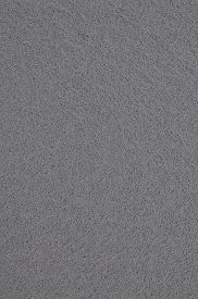 picture of abrasion  - Grey and capillary abrasive material as background - JPG
