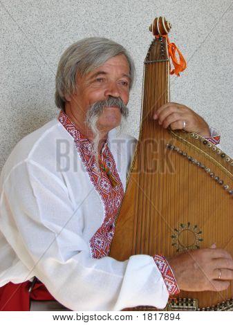 Mykola Moshik 06