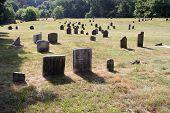 Graveyarda