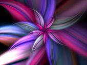 Flower_Pastel