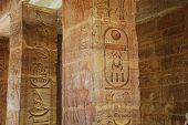 Hieroglyphics Egypt Part 1 139