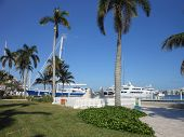 Palm Beach Yacht Club