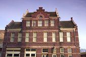 Pipestone County Museum