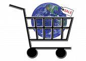Sale - Shopping Cart Internet Www