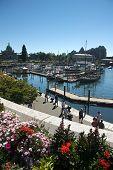 Victoria, British Columbia