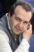 Viktor Shenderovich, Writer-Satirist