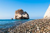 Rock de Afrodite