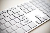 Buy online computer keyboard