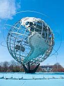Big Globe