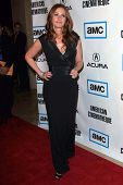 Julia Roberts at The 22nd Annual American Cinematheque Awards honoring Julia Roberts. Beverly Hilton