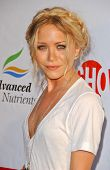 Mary-Kate Olsen at the