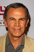 Tony Plana at the