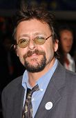 Judd Nelson at the Los Angeles Opening Cirque Du Soleil's