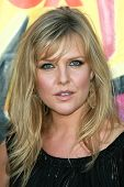 Ashley Jensen at the 2007 Teen Choice Awards. Gibson Amphitheater, Universal City, CA. 08-26-07