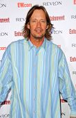 Kevin Sorbo  at Entertainment Weekly's 5th Annual Pre-Emmy Party. Opera and Crimson, Hollywood, CA. 09-15-07