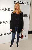 Lisa Kudrow at the Chanel and P.S. Arts Party. Chanel Beverly Hills Boutique, Beverly Hills, CA. 09-20-07