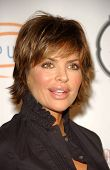 Lisa Rinna at Moonlight & Magnolias to benefit Lupus LA, Mary Norton, Los Angeles, CA 09-25-07