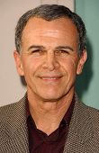 Tony Plana at An Evening with