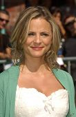 Amy Sedaris at the Los Angeles Premiere of
